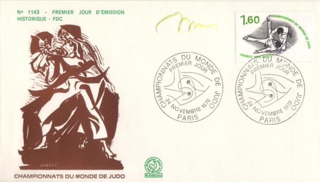 09 2069 24 11 1979 judo