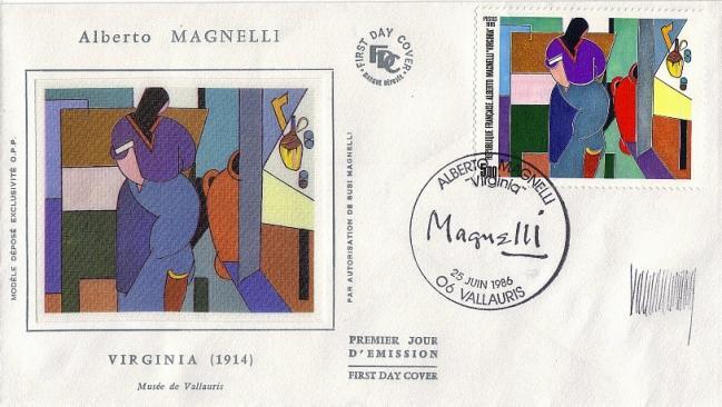 09 2414 25 06 1986 magnelli
