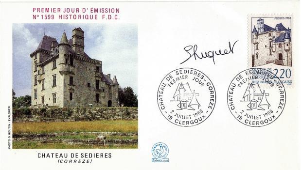 09 2546 02 07 1988 chateau de sedieres 1
