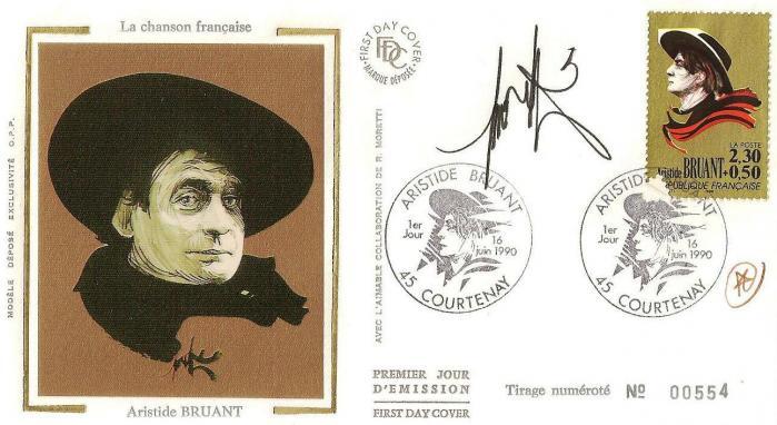 09 2649 16 06 1990 aristide bruant
