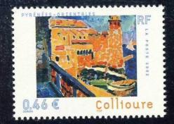 09 3497 22 06 2002 collioure