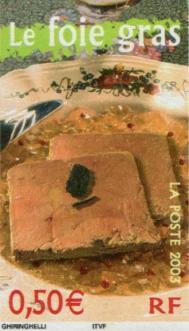 09 3563 24 05 2003 foie gras