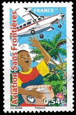09 3974 07 10 2006 aviation sans frontieres1