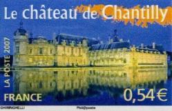 09 4018 24 02 2008 le chateau de chantilly