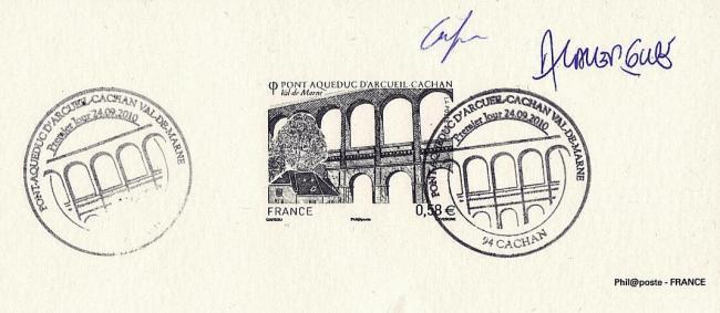 09 4503 24 09 2010 pont arcueil cachan