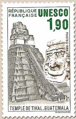 09 91 06 12 1986 guatemala