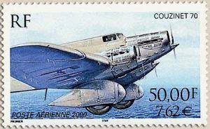 09 pa64 12 02 2000 couzinet 70