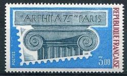 09a 1835 06 06 1975 arphila 75