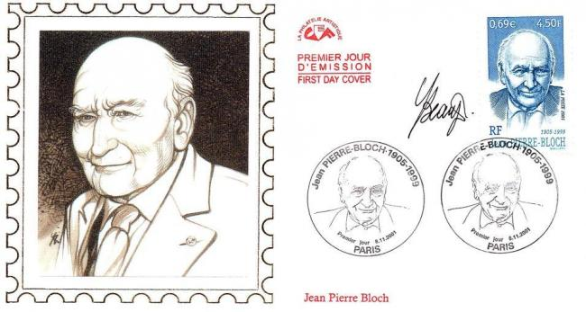 09a 3434 08 11 2001 jean pierre bloch