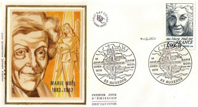 09bis 1986 11 02 1978 marie noel