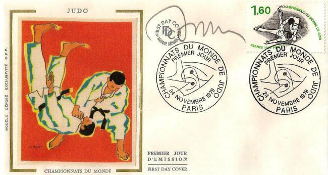 09bis 2069 24 11 1979 judo 1