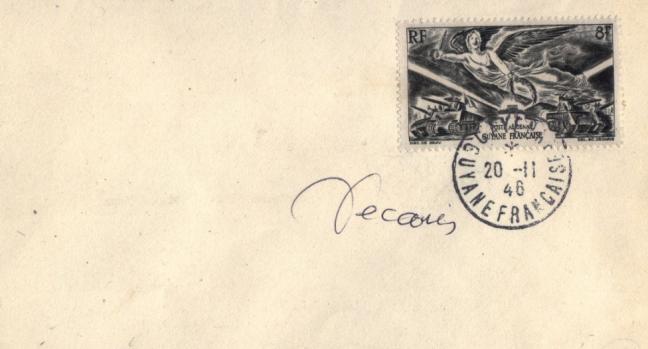 0a pa28 20 11 1946 1