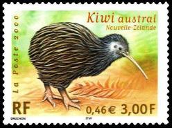 1 3360 04 11 2000 nouvelle zelande kiwi austra