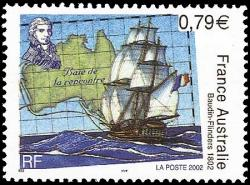 1 3477 04 04 2002 france australie