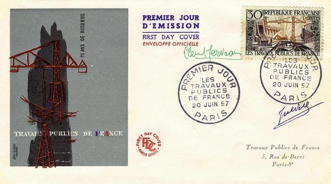 10 1114 20 06 1957 travaux publics