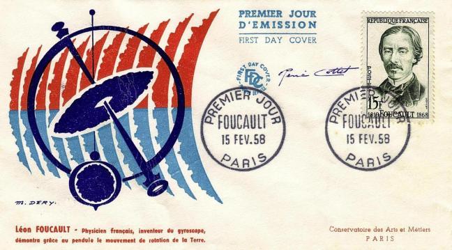 10 1148 15 02 1958 leon foucault