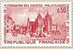 10 1718 20 05 1972 45 e congres de la ffap st brieuc