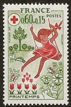 10 1860 30 11 1975 printemps