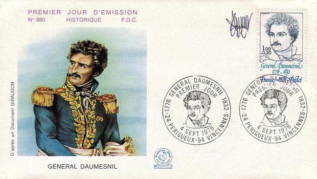 10 1896 04 091976 daumesnil