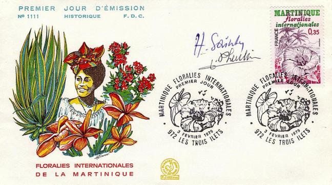 10 2035 03 02 1979 floralies martinique