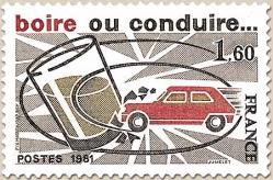 10 2159 05 09 1981 securite routiere 1