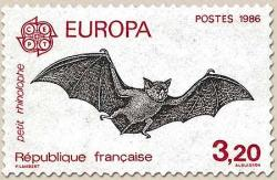 10 2417 1986 rhinolophe