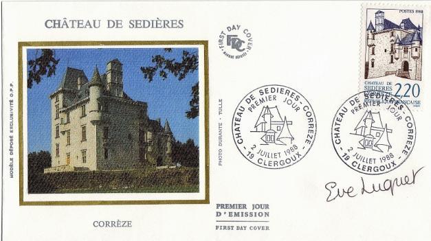 10 2546 02 07 1988 chateau de sedieres 1