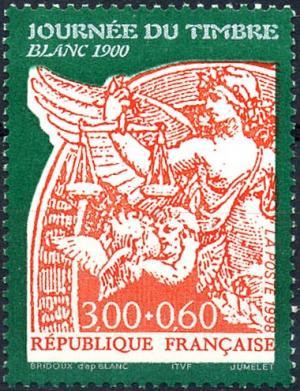 10 3135 21 02 1998 blanc