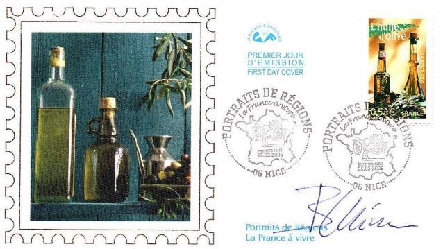 10 3886 25 03 2006 l huile d olive