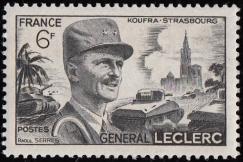 10 815 03 05 1948 general leclerc 1