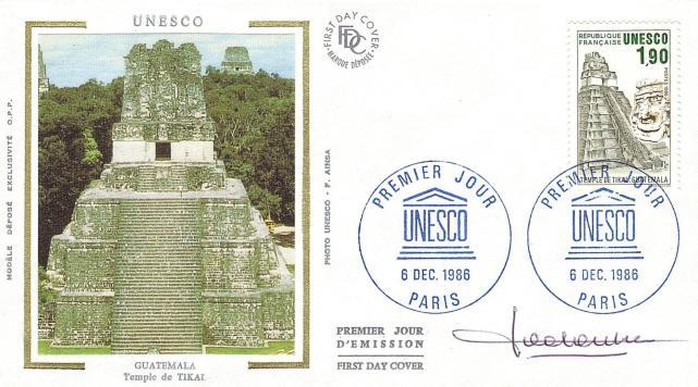 10 91 06 12 1986 guatemala