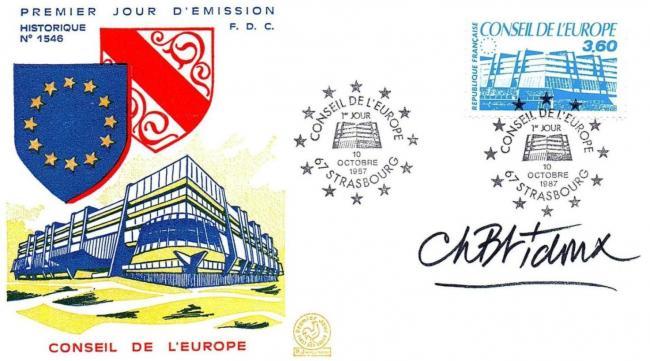 10 97 10 10 1987 conseilde l europe 1