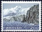 10 n 9 30 01 1975 les iles feroe