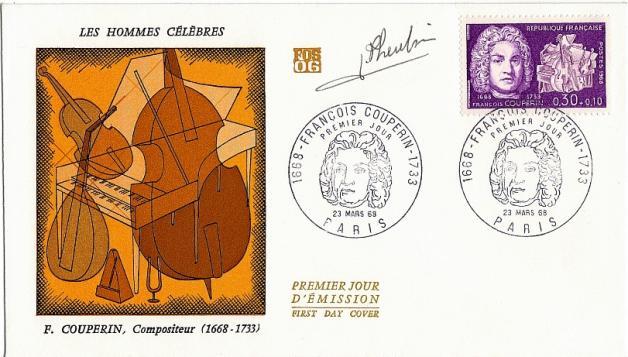 100 1550 23 03 1968 francois couperin