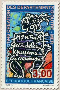100 3036 16 11 1996 outre mer