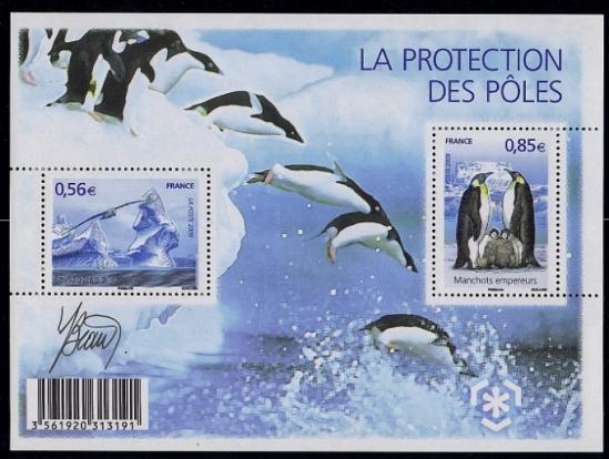 100 4350 4351 28 03 2009 pole albatros
