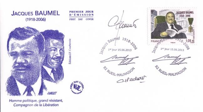 100 4754 25 06 2013 baumel