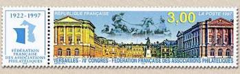 102 3073 17 05 1997 70e congres
