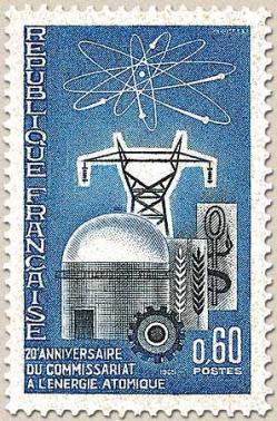 103 1462 09 10 1965 energie atomique