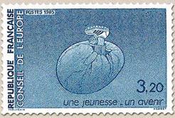 103 87 31 08 1985 conseil de l europe