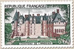 104 1959 04 05 1968 chateau de langeais