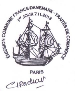 105 07 11 2013 4817 4818 emission commune france danmark