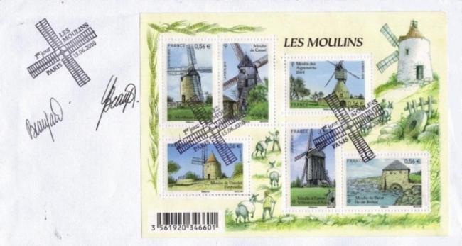 105 f4485 15 06 2010 les moulins 1
