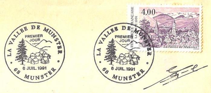 105a 2707 06 07 1991 vallee de munster