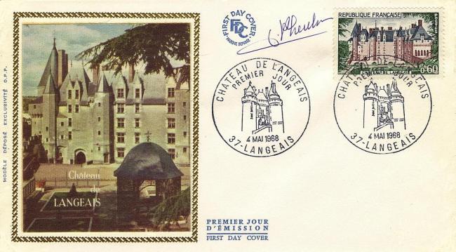106 1959 04 05 1968 chateau de langeais