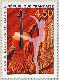 106 3181 19 09 1998 opera de paris