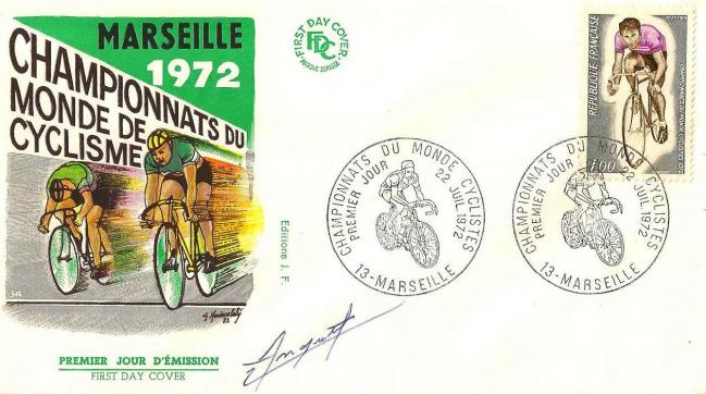 106a 1724 04 08 1972 champ du monde cyclistes