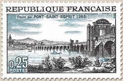 107 1481 23 04 1966 pont saint esprit