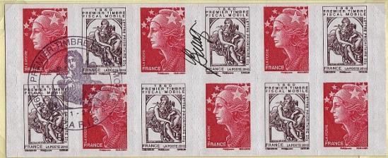 107 1519 06 11 2010 carnet marianne 1
