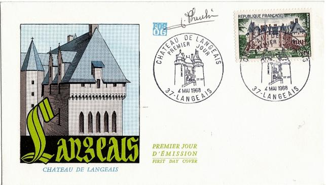 107 1959 04 05 1968 chateau de langeais
